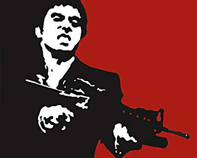 http://www.renderimages.com/images/scarface15.jpg, 400 x 320 px